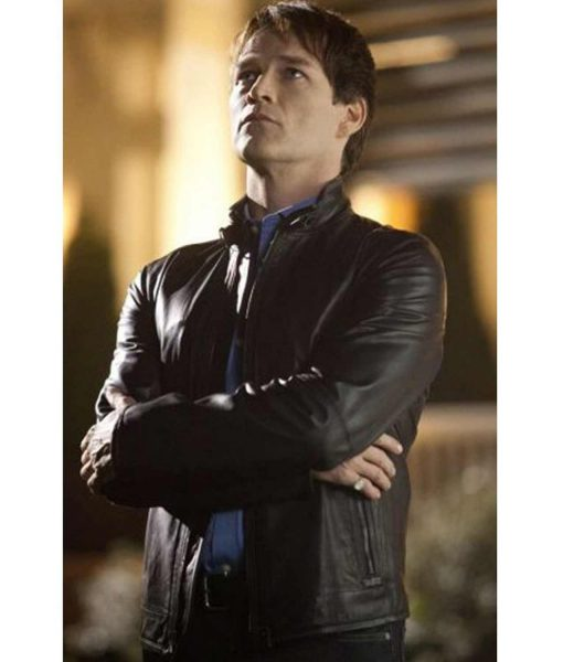 true-blood-bill-compton-jacket
