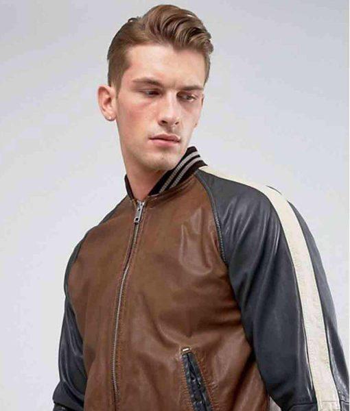 truly-bomber-leather-jacket