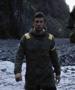 twenty-one-pilots-jacket