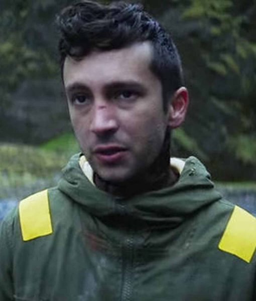 tyler-joseph-jacket