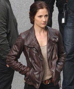 valerie-stahl-leather-jacket