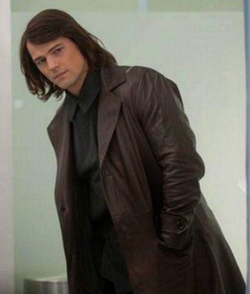 vampire-academy-coat