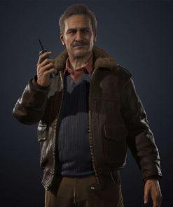 victor-sullivan-jacket