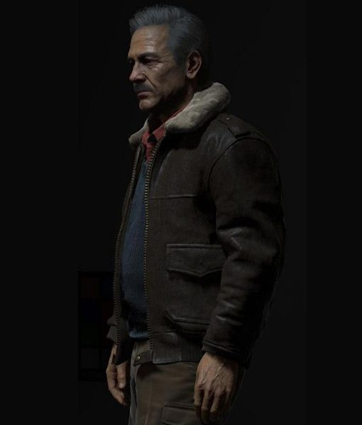 victor-sullivan-uncharted-4-jacket