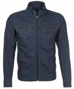 vincent-keller-jacket