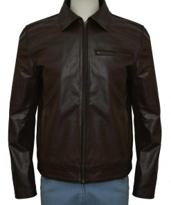 walking-tall-chris-vaughn-jacket