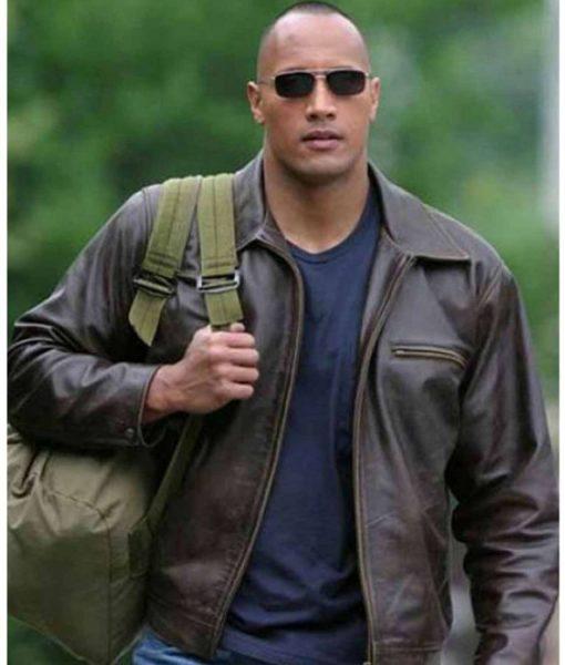 walking-tall-the-rock-jacket