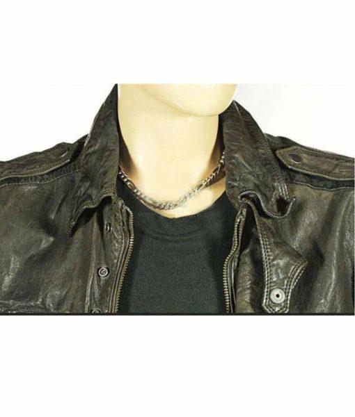 warrick-grier-dredd-caleb-jacket