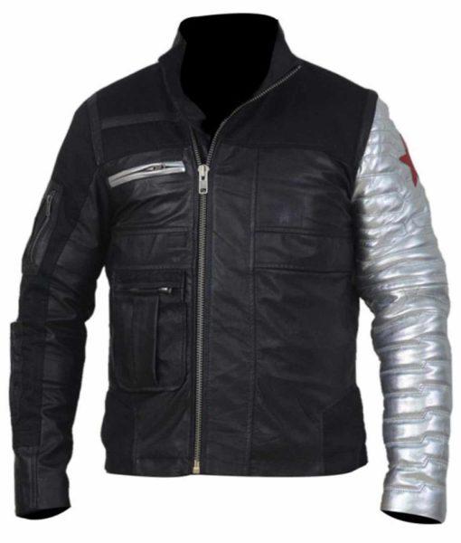 winter-soldier-civil-war-jacket
