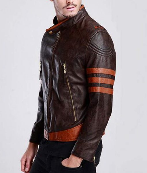 x-men-wolverine-leather-jacket