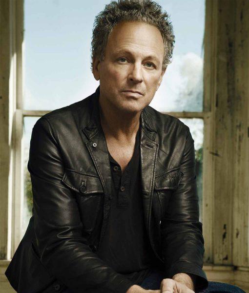 american-musician-lindsey-buckingham-leather-jacket