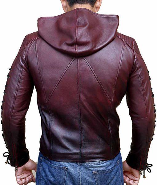 arsenal-red-arrow-jacket-hoodie