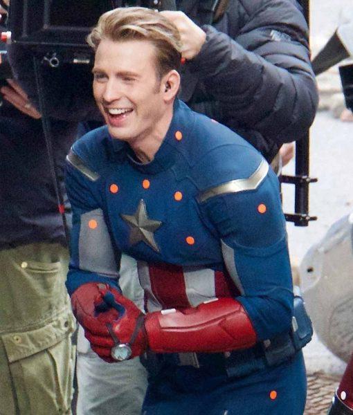 avengers-4-captain-america-jacket