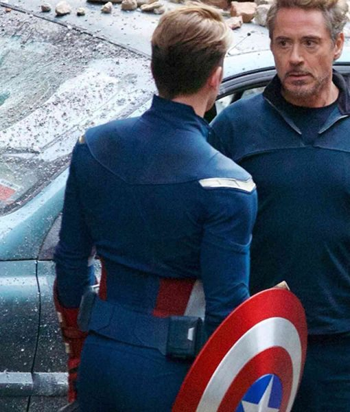 avengers-captain-america-jacket