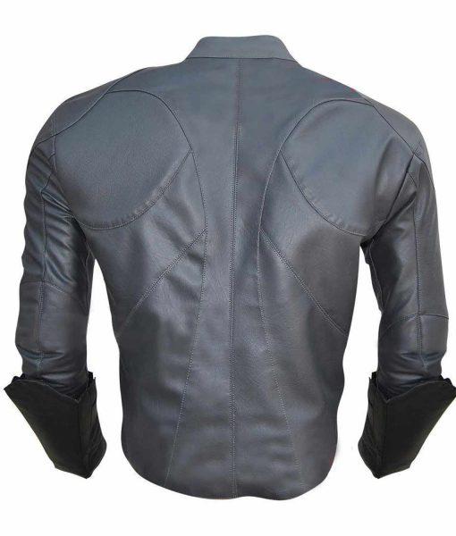 batman-arkham-knight-leather-jacket