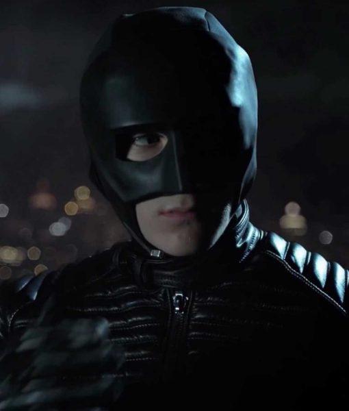 batman-gotham-jacket