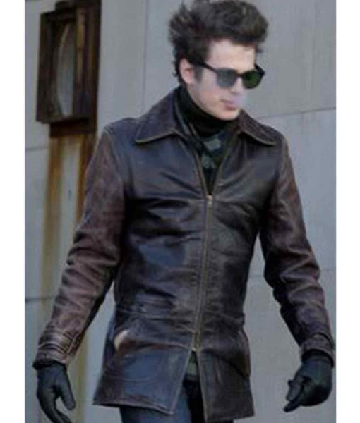 billy-quinn-factory-girl-leather-jacket