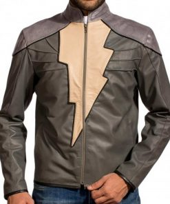 black-adam-jacket