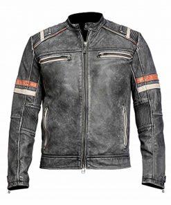 black-leather-motorcycle-jacket