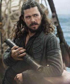 black-sails-john-silver-coat