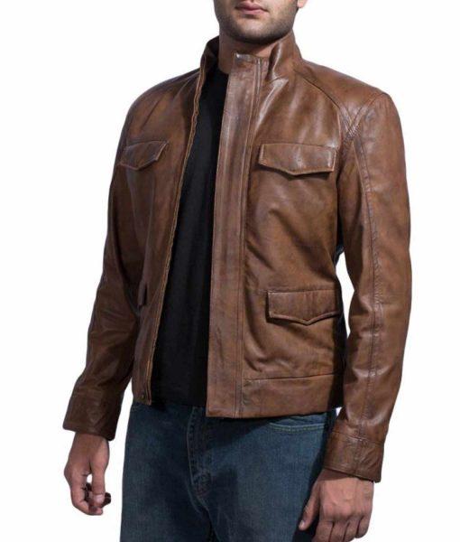 brett-hopper-leather-jacket