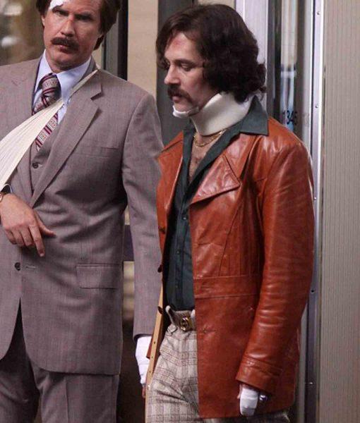 brian-fantana-leather-jacket
