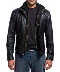 brick-mansions-paul-walker-jacket