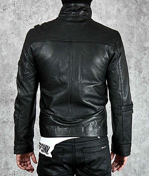 buckle-design-michael-jackson-bad-leather-jacket