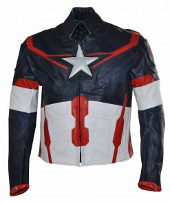 captain-america-age-of-ultron-jacket