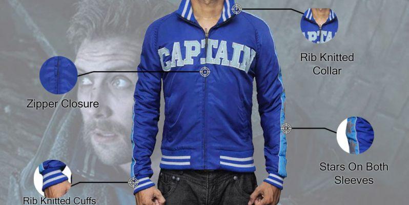 captain-boomerang-bomber-jacket