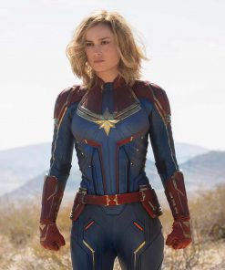 captain-marvel-jacket