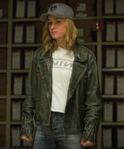 carol-danvers-leather-jacket