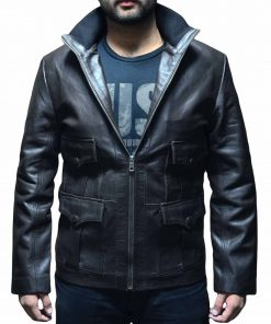 casino-royale-leather-jacket