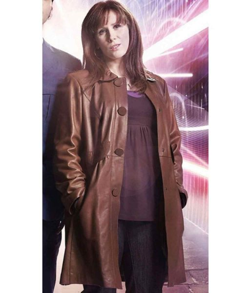 catherine-tate-doctor-who-donna-noble-coat