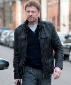 cleanskin-ewan-leather-jacket