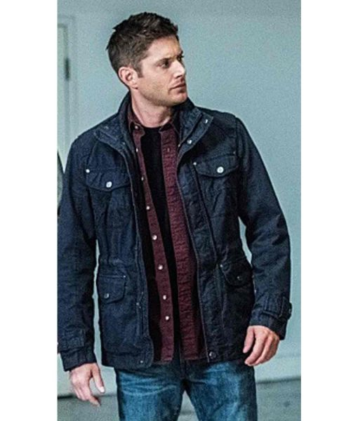 cotton-jensen-ackles-supernatural-blue-jacket