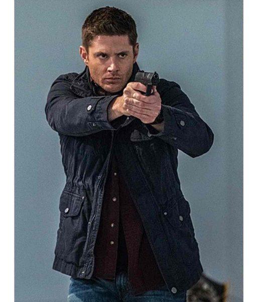 cotton-jensen-ackles-supernatural-dean-winchester-jacket