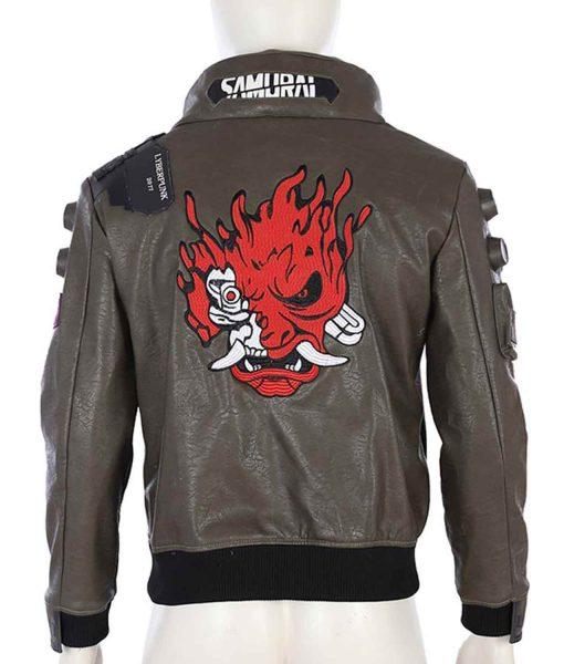 cyberpunk-2077-jacket-with-patch