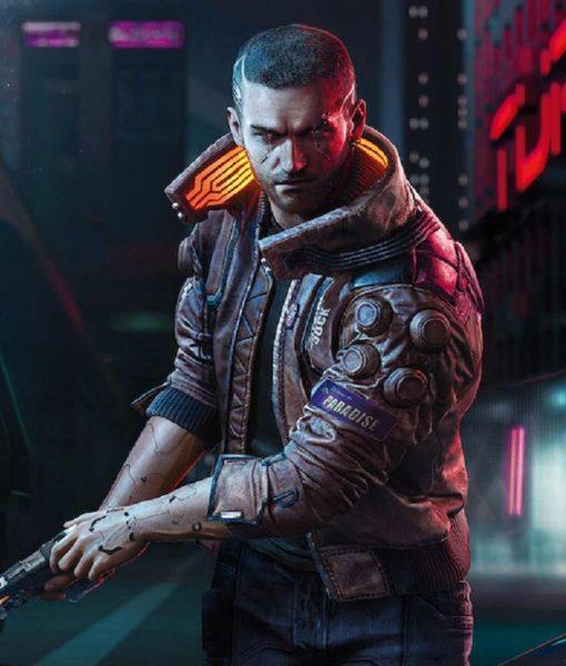 cyberpunk-2077-leather-jacket