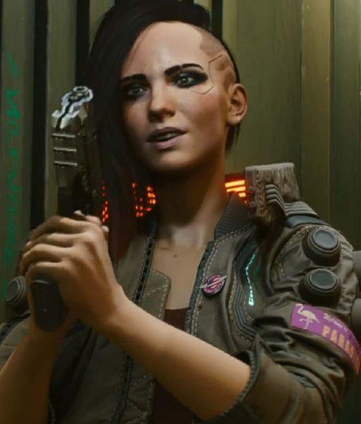 cyberpunk-2077-women-jacket