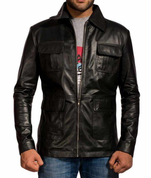 damon-salvatore-jacket