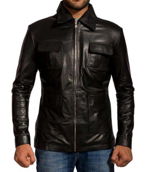 damon-salvatore-leather-jacket