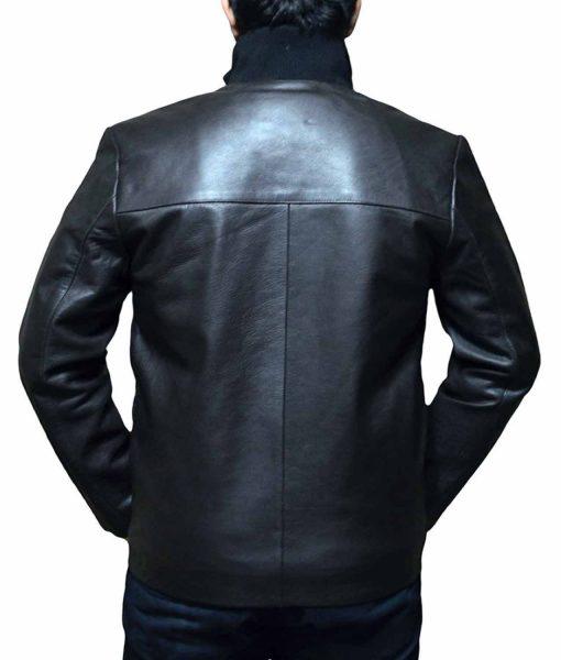 daniel-craig-james-bond-casino-royale-leather-jacket