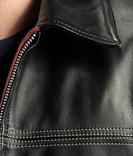 daniel-craig-layer-cake-xxxx-jacket
