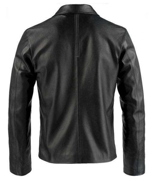 daniel-craig-layer-cake-xxxx-leather-jacket