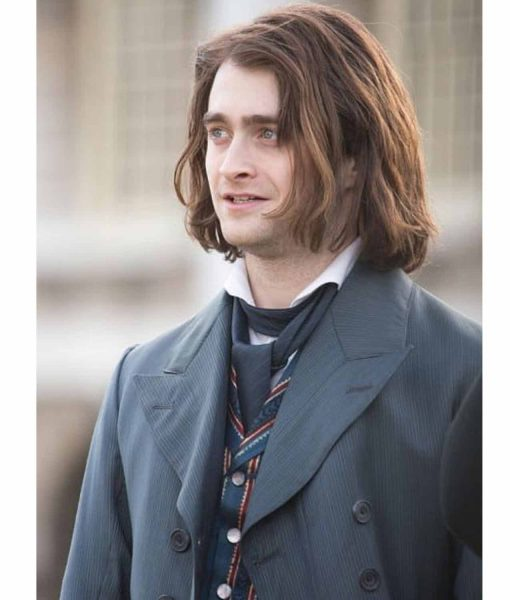 daniel-radcliffe-coat
