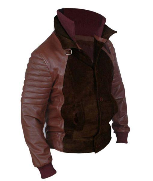 daniel-radcliffe-horns-jacket