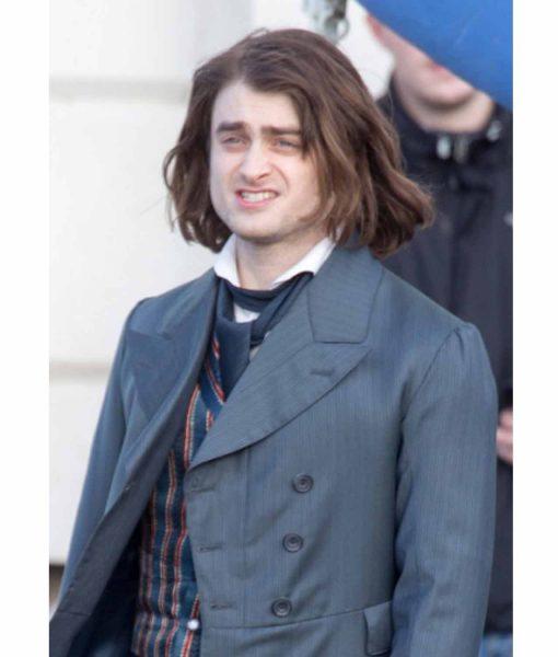 daniel-radcliffe-victor-frankenstein-coat