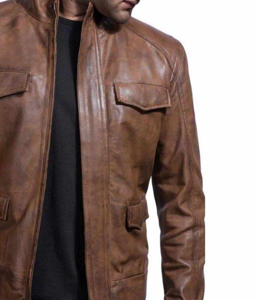 day-break-leather-jacket