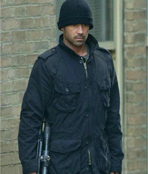 dead-man-down-colin-farrell-victor-jacket